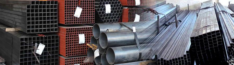 Demir - Çelik Profil Satışı